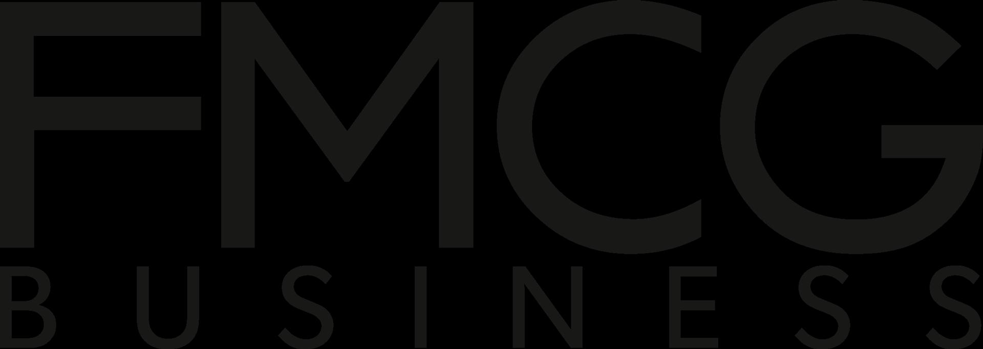 FMCG Business